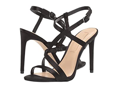 Imagine Vince Camuto Ramsey (Black) Women