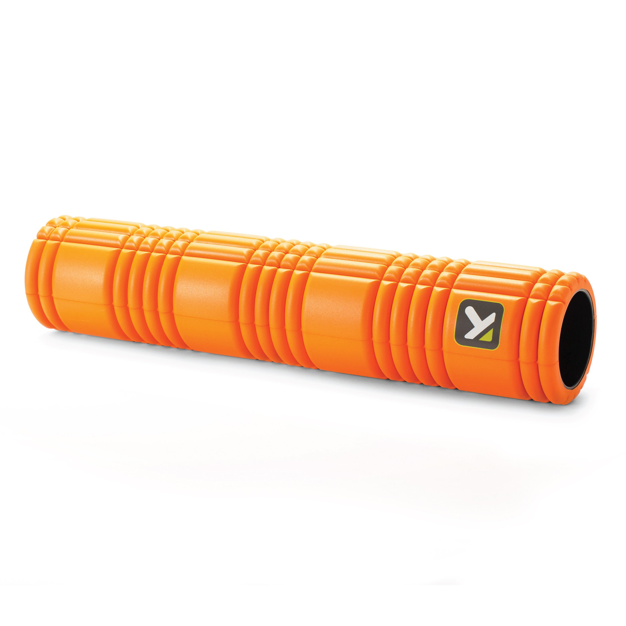 TriggerPoint Roller Online Instructional 26 inch