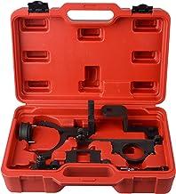 DA YUAN Timing Tool Kit Fits Ford Explorer Mustang Ranger Mazda B4000 4.0L