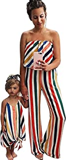Best mommy and me rompers Reviews