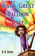 Best the great balloon race book Reviews