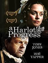 A Harlot's Progress