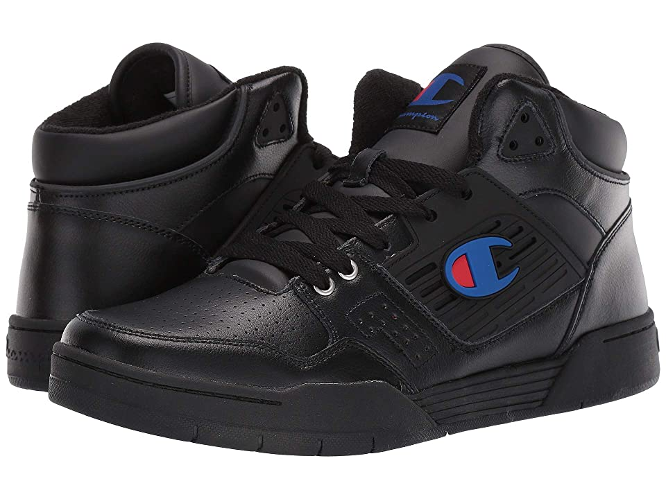 3c64ee60a Champion - Men s Casual Fashion Shoes and Sneakers