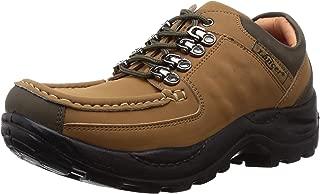 Lancer Men's Ldc-01tan Sneakers