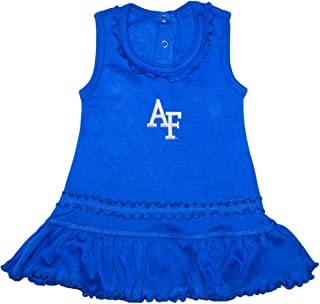 air force academy baby clothes