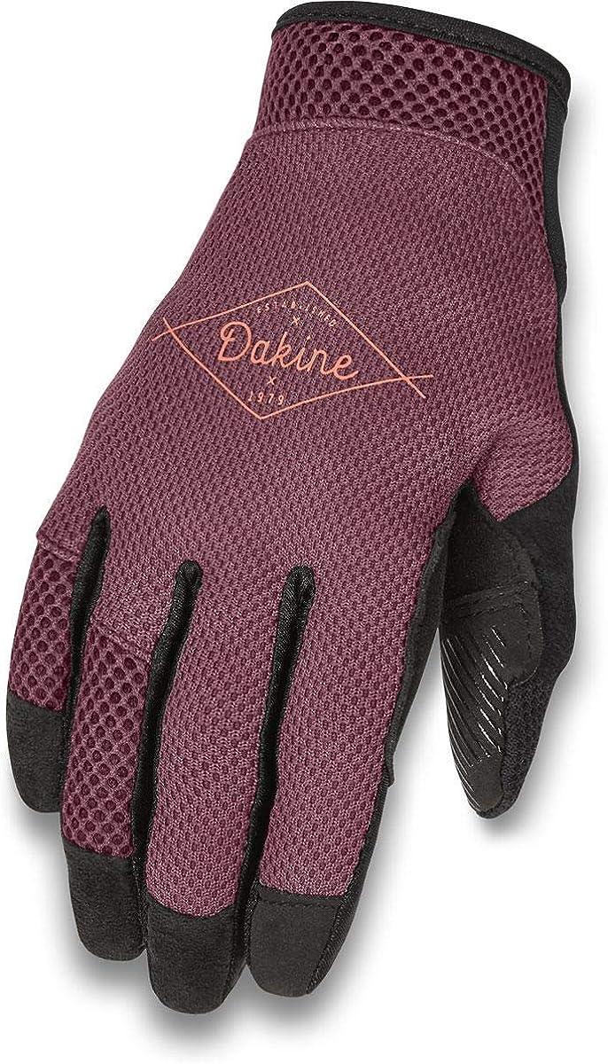 Dakine Women's Covert Cycling Glove