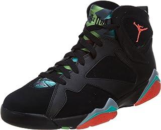 Air Jordan 7 Retro 30th, Zapatillas de Deporte Exterior para Hombre