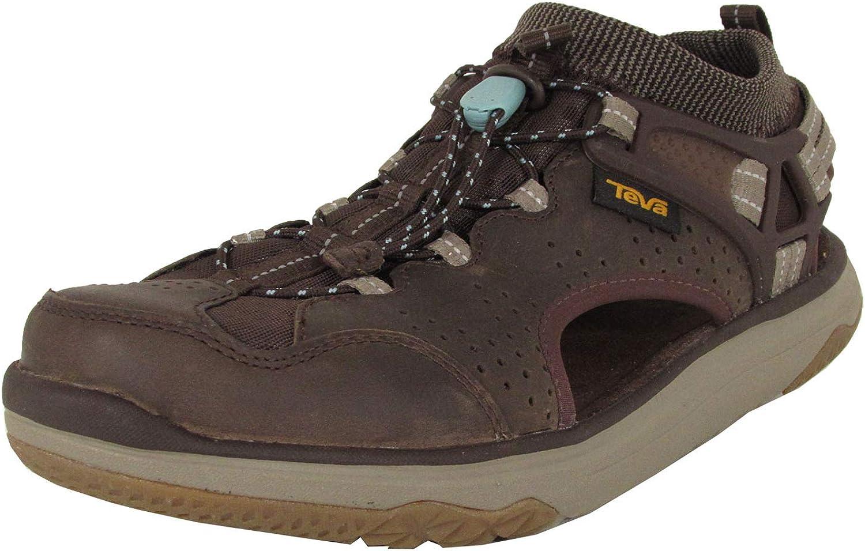 Teva Terra-Float Travel Lace Sandal - Women's Hiking