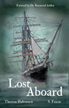 Lost Aboard: Tales of the Spirits on Star of India