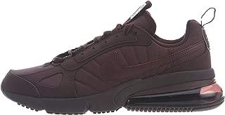 Nike Air Max 270 Futura Sneaker For Men