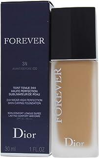 Christian Dior Dior Forever 24H Wear High Perfection Foundation SPF 35 - # 3N (Neutral) 30ml/1oz