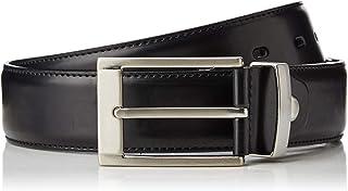 MLT Belts & Accessoires Graz - Cinturón Hombre
