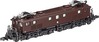 KATO Nゲージ EF13 3072 鉄道模型 電気機関車