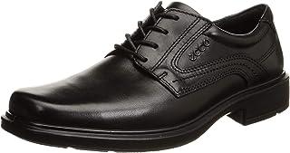 ECCO Helsinki, Zapatos sin Cordones Hombre