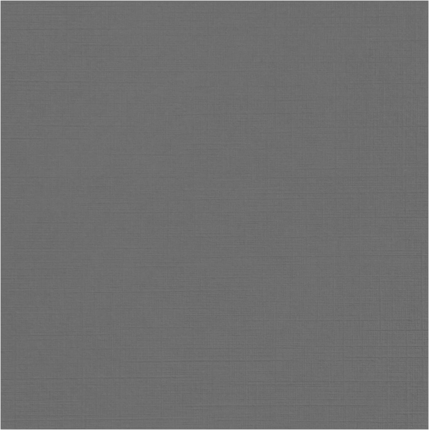 Max 81% OFF 12 x Cardstock - Sterling Gray Linen 50 Perfect online shop Qty. for