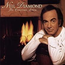 neil diamond diamonds album