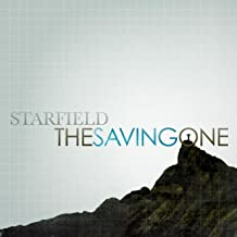 Best starfield the saving one Reviews