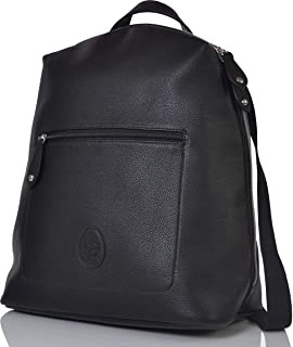 Best pacapod leather changing bag Reviews