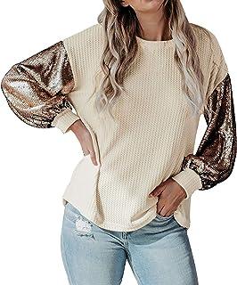 Amazon.es: camisa mujer stradivarius