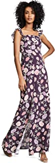 Women's Bardot Maxi Dress