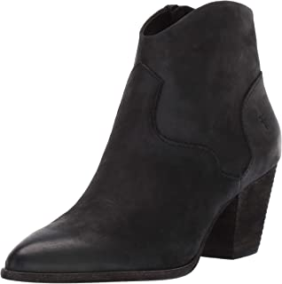 37bcb841007 Amazon.com: Western - Boots / Shoes: Clothing, Shoes & Jewelry