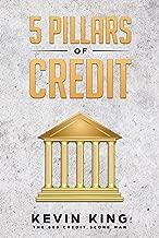 5 Pillars of Credit