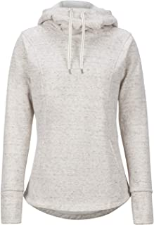 Best marmot women's sweatshirt Reviews