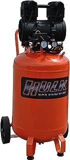 Best hulk air compressor 20 gallon Reviews