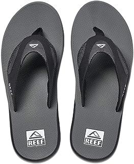 Reef Men's Flip Flop Sandal