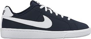 Nike Boys Court Royale (GS) Shoes