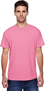 4200 - X-Temp Vapor Control Shirt