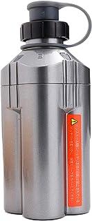 ダイワ シマノ 電動リール用 スパーリチウムバッテリー 日本語説明書付き 14.8v 充電器 ホルダー 付き 3500mAh 7000mAh 全魚種対応