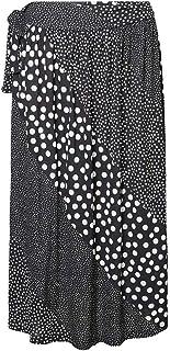 Vero Moda straight skirt for women in