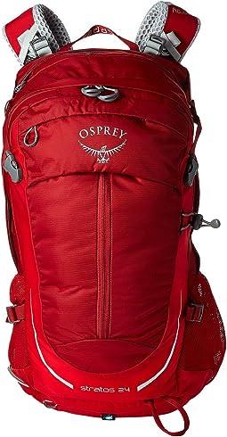 Osprey - Stratos 24