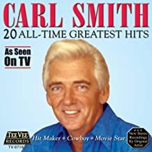 Best carl thomas greatest hits Reviews