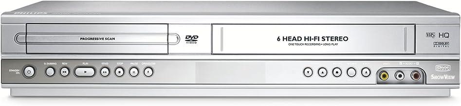 Suchergebnis Auf Für Dvd Videorecorder Kombination