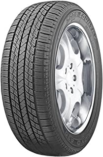 Best toyo a20 open country Reviews
