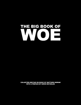 The Big Book Of Woe