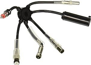 SCOSCHE UAA3 Universal Antenna Adapter