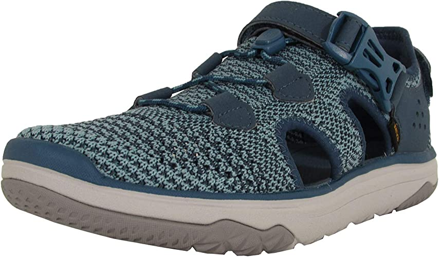 Teva Terra-Float Travel Knit Sandal