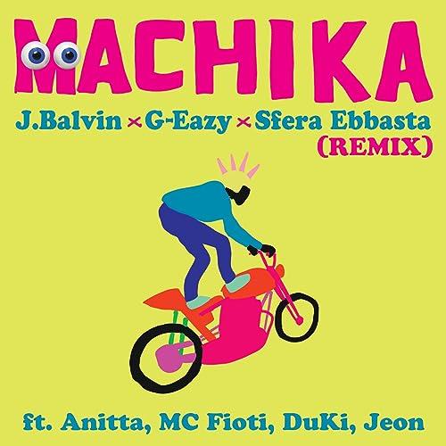 machika mp3 download mr jatt