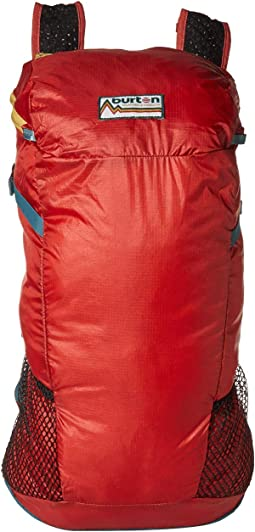 Packable Skyward 25L