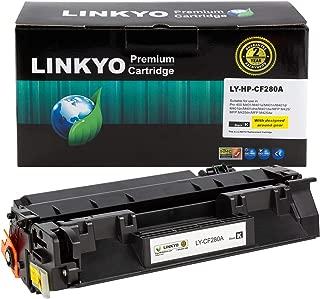 hp laserjet pro 400 m401dn compatible toner