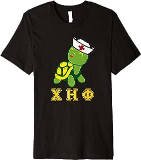 Chi Eta Phi T Shirt / Chi Eta Phi gifts / Chi Eta Phi Soror
