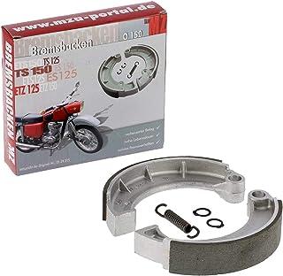 Suchergebnis Auf Für Mz Es 150 Motorräder Ersatzteile Zubehör Auto Motorrad
