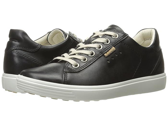 20b797d4 Soft Sneaker