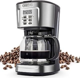 12 Cup Coffee Maker – kognita