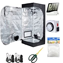Amazon best-selling product B07D3JHYP2