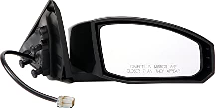 Dorman 955-1765 Nissan 350Z Passenger Side Power Folding Replacement Mirror
