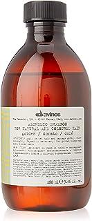 Davines Davines Alchemic Shampoo Golden, 280 ml